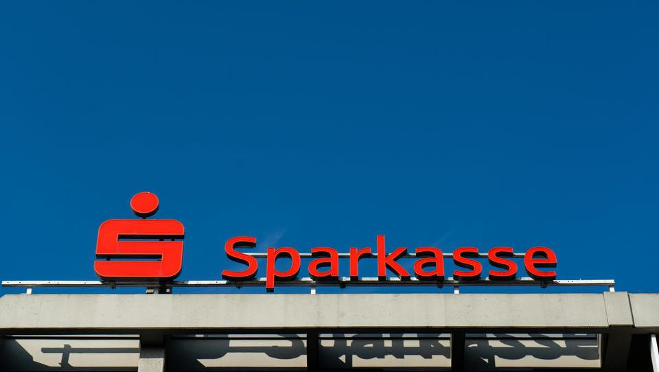 Westfalen-Sparkassen verzeichnen Kredit- und Einlagenrekord