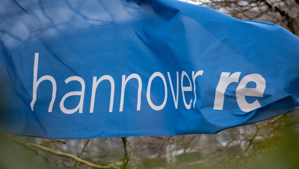 Wegen Pandemie und Katastrophen: Hannover Rück rechnet mit deutlichen Preissteigerungen