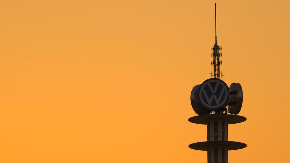 450 Stellen in Gefahr: VW entscheidet sich für Osteuropäer und gegen seine Tochter Sitech