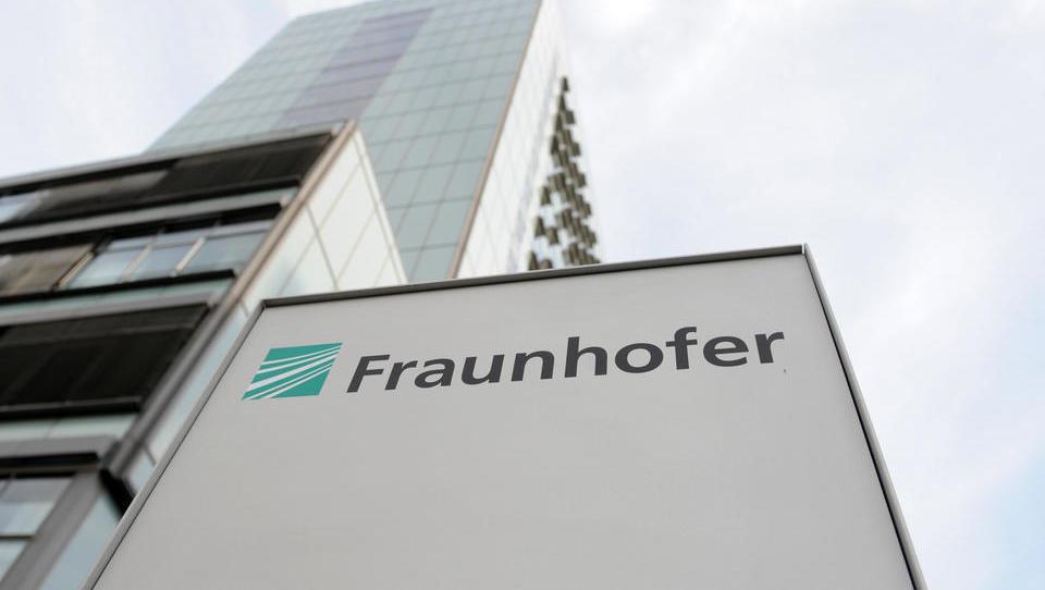 Fraunhofer-Institut forscht an Bio-Folien für Lebensmittel