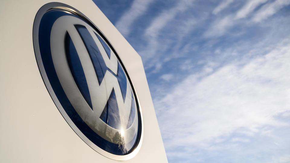 VW will 20 Prozent der Stellen im Vertrieb 'sozialverträglich' abbauen