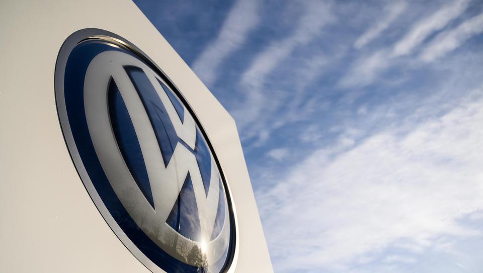 VW will Diesel-Kunden außergerichtlich entschädigen