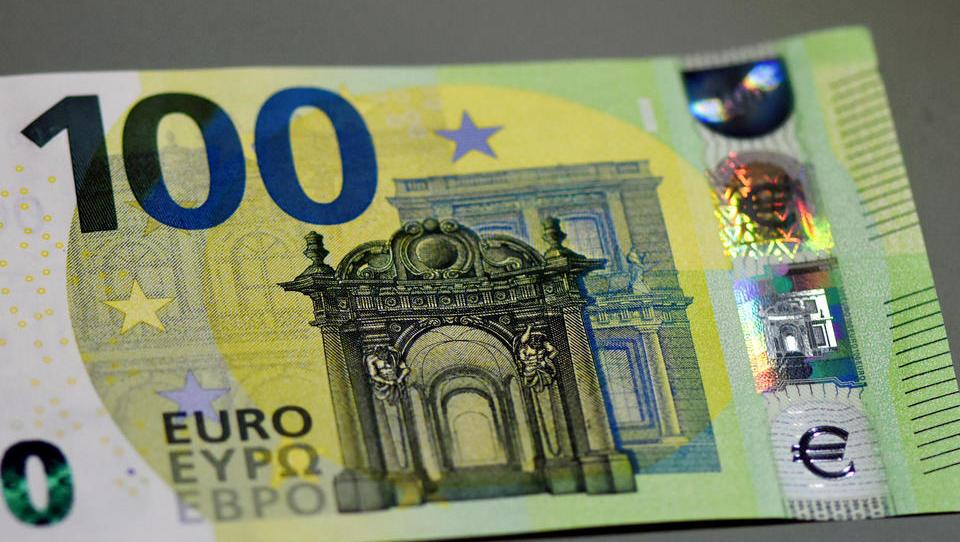 Übersicht: Diese Maßnahmen plant Italien, um das Bargeld abzuschaffen
