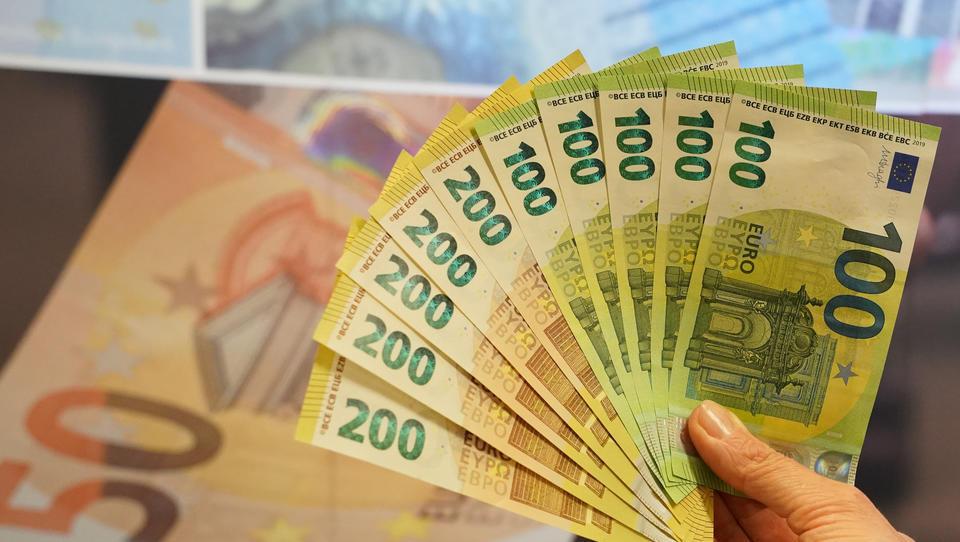 Verstöße gegen Corona-Regeln: Bayern erwägt noch höhere Strafen