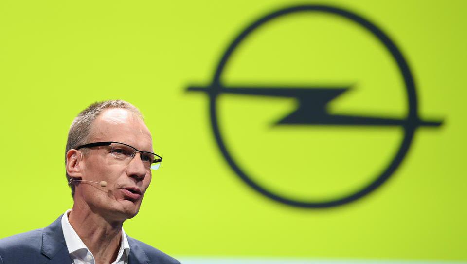 """""""Opel zieht den schwarzen Peter"""": PSA Peugeot und Fiat Chrysler einigen sich auf Fusion"""