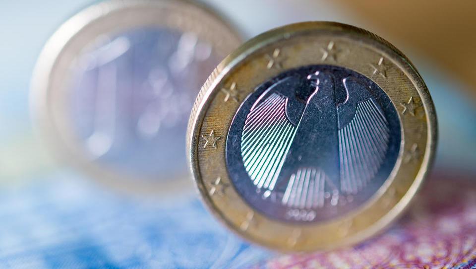 Kindergeld: Über 370 Millionen Euro fließen ins Ausland