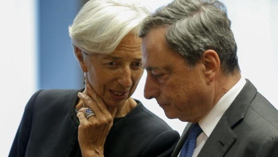 Commerzbank: EZB wird im Juli die Zinsen erneut kräftig senken