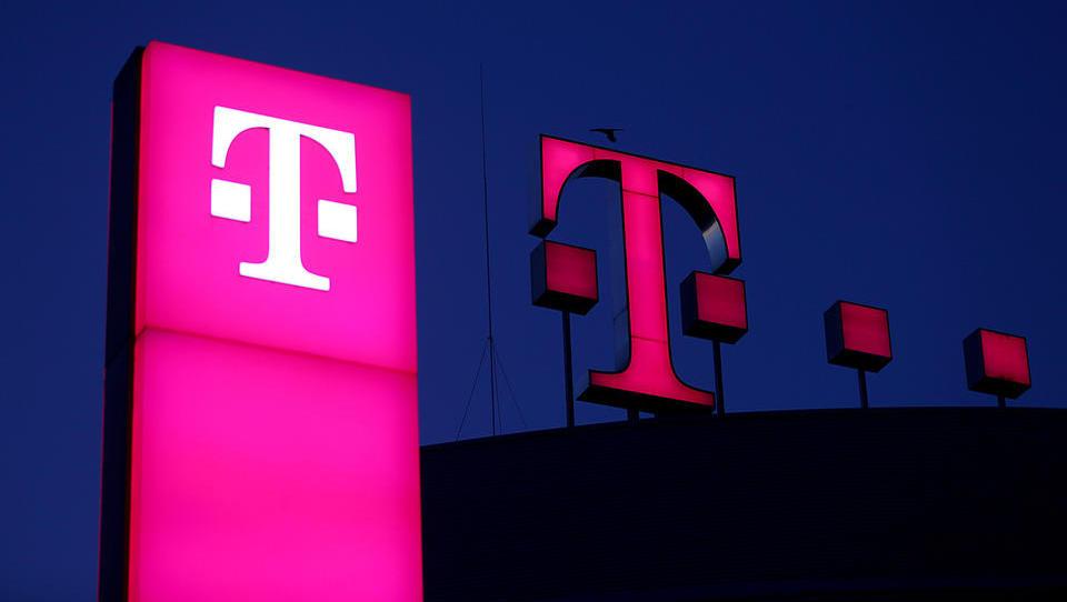 Telekom-Tochterfirma lieferte heimlich Handydaten an das Robert Koch-Institut