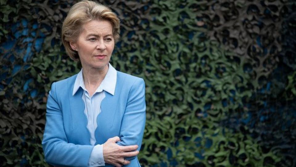 EU wusste von mangelhaften Abgas-Tests und blieb untätig