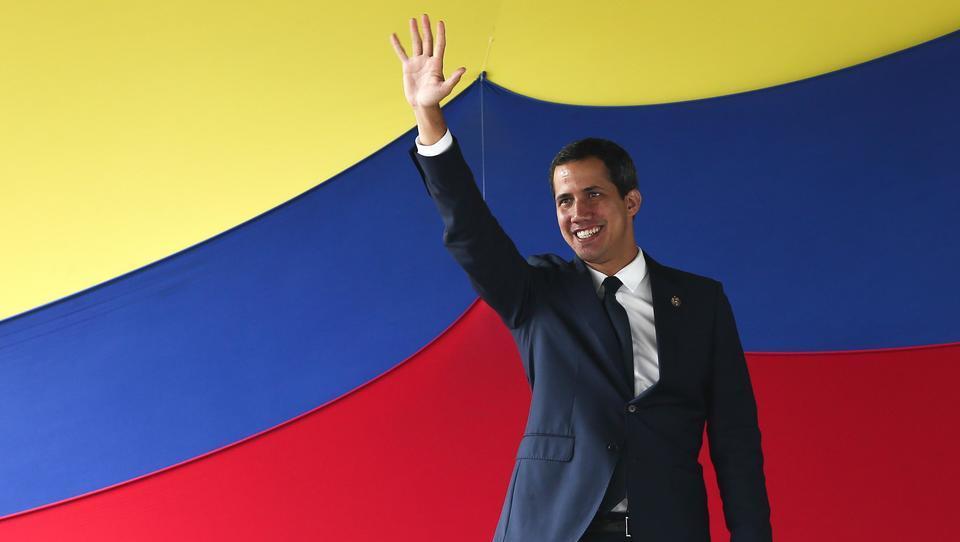 Gericht verhindert Zugriff der Opposition auf Venezuelas Goldschatz in London