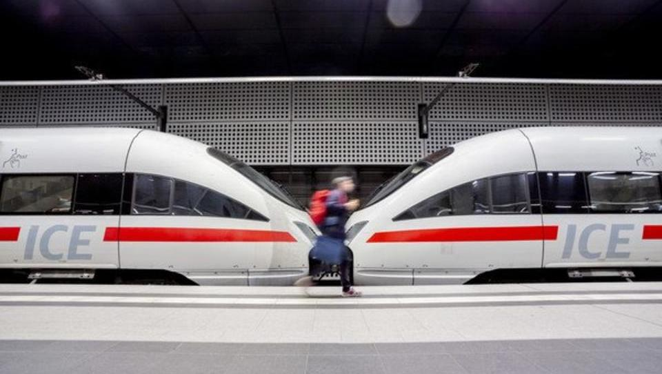 Deutsche Bahn muss Kunden Entschädigung in Millionenhöhe bezahlen