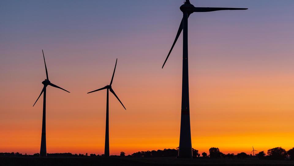 Deutsche Windkraft in der Krise: Vestas streicht 500 Stellen, seit 2017 zehntausende Stellen in der Branche abgebaut