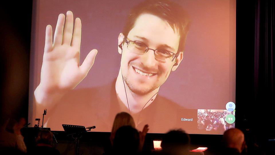 US-Bundesgericht: Abhörung der Amerikaner durch NSA war illegal, Geheimdienst-Spitzen haben gelogen