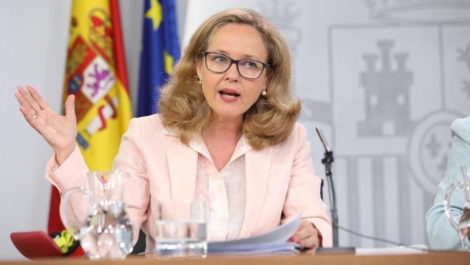 Spanien kündigt Einführung eines bedingungslosen Grundeinkommens an
