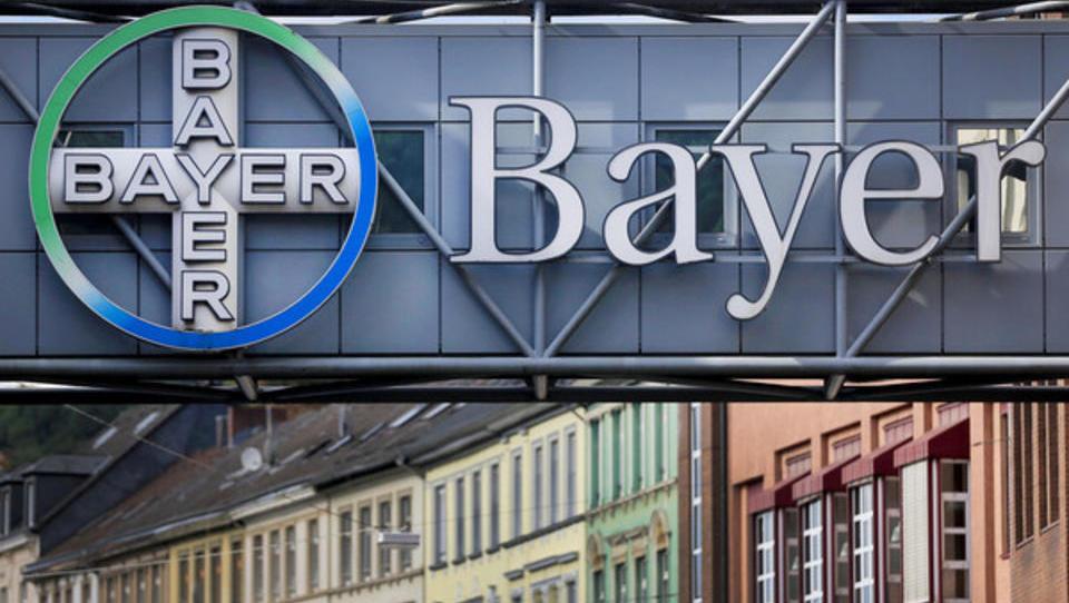 Bayer verkauft Sparte Tierarzneimittel an Amerikaner