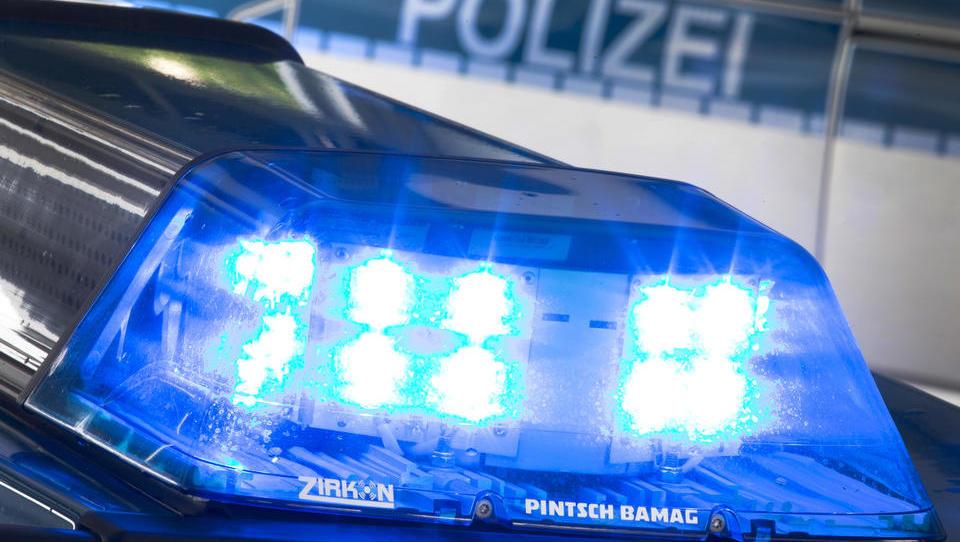 Leipzig: Linksradikale überfallen Bauleiterin zu Hause, zünden Baustellen an
