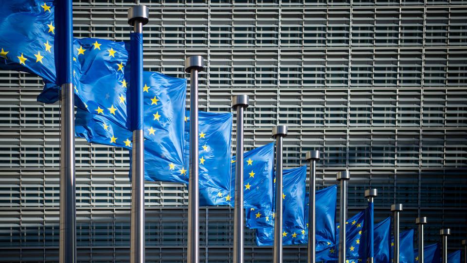 Wegen angeblicher Spionage: Belgien erteilt Forscher aus China Einreiseverbot