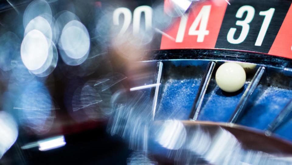 Neues Konzept am Markt: Online Casino Nexxt