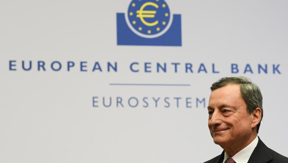 Widerstand gegen Anleihenkäufe im EZB-Rat viel stärker, als von Draghi dargestellt