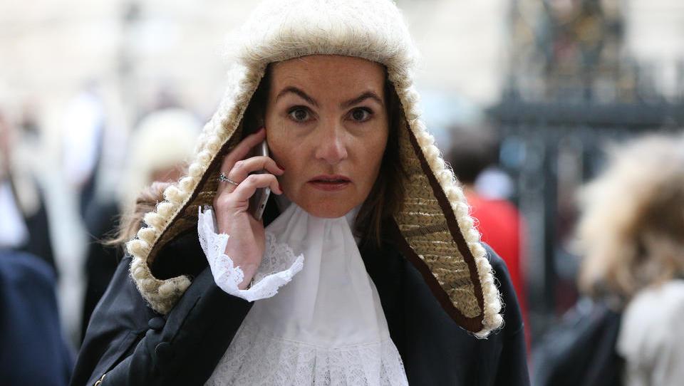 UNTERNEHMENS-TICKER: Britisches Gericht weist Klage von Huawei ab