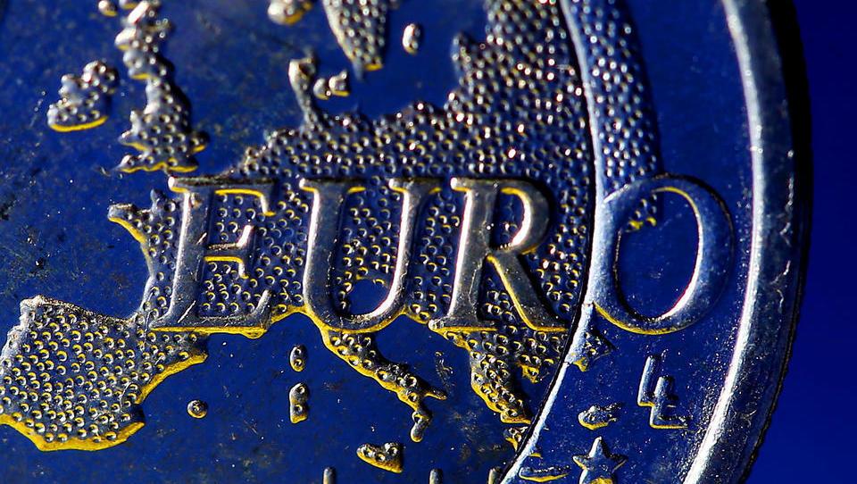 Zahlungsausfälle deutscher Unternehmen verdreifachen sich binnen eines Jahres