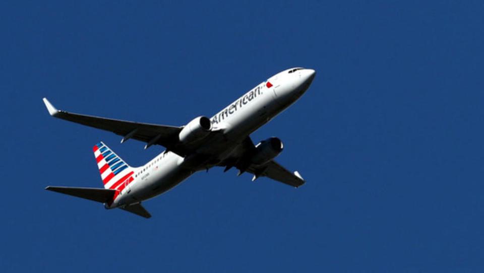 Riesige Anleihe: Boeing nimmt 25 Milliarden Dollar am Kapitalmarkt auf