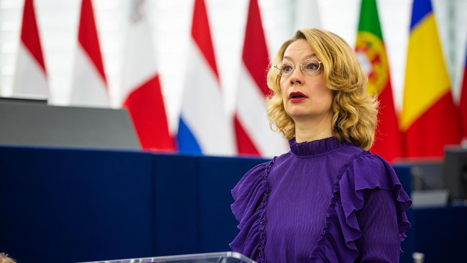 Streit um EU-Erweiterung: Finnland schmettert Reformvorschlag aus Frankreich ab