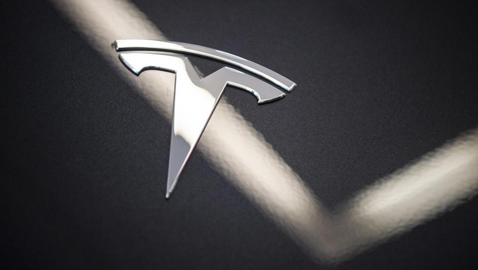 US-Verkehrsbehörde leitet Untersuchung gegen Tesla ein