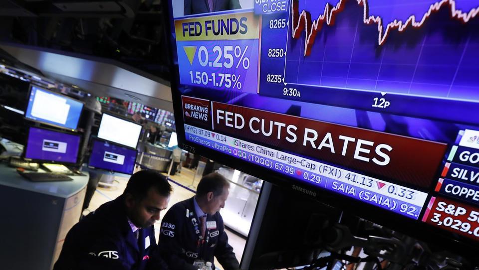 Analysen: Weltwirtschaft so schwach wie am Ende der letzten globalen Rezession