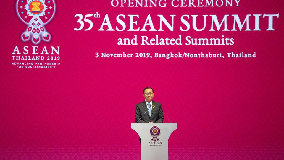 Rückschlag für China: Asiaten verschieben Abschluss des pazifischen Freihandelspakts