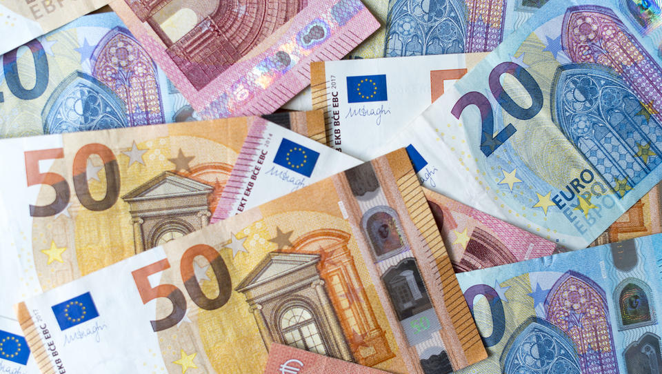 Niedrigzinsen: Mittelstand sollte auf alternative Finanzierungsformen setzen