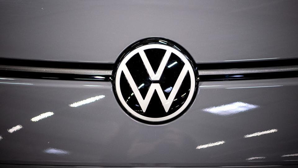 Mitarbeiter schreiben Brandbrief, Software ist Schrott: Volkswagen fährt mit Elektro-Hype frontal gegen die Wand