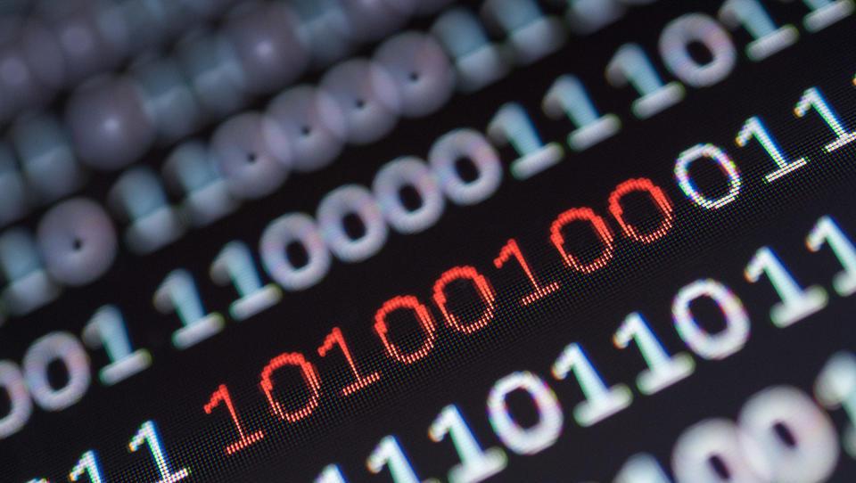 Sparda-Banken: Tech-Giganten wollen den deutschen Bankenmarkt unter sich aufteilen