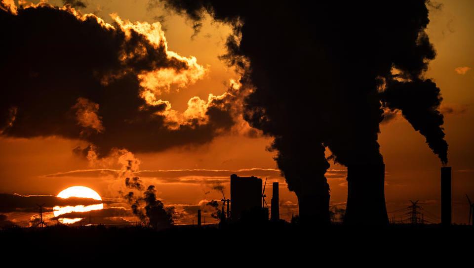 Mittelstand fordert mehr Mut beim Klimaschutz