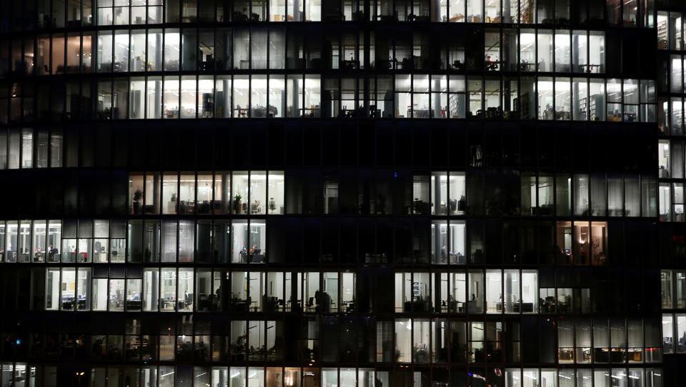 Europäischer Gerichtshof: Arbeitgeber müssen Arbeitszeit erfassen