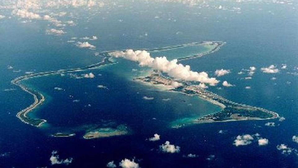 Großbritannien verweigert Rückgabe seiner letzten Kolonie im Indischen Ozean