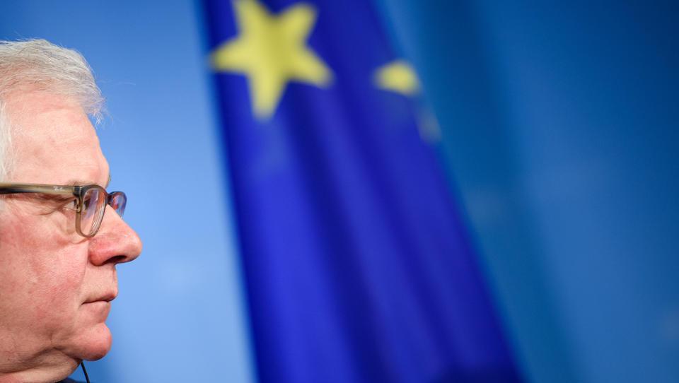 Kein Polexit: Handel mit Deutschland macht ein Viertel an Polens Wirtschaft aus