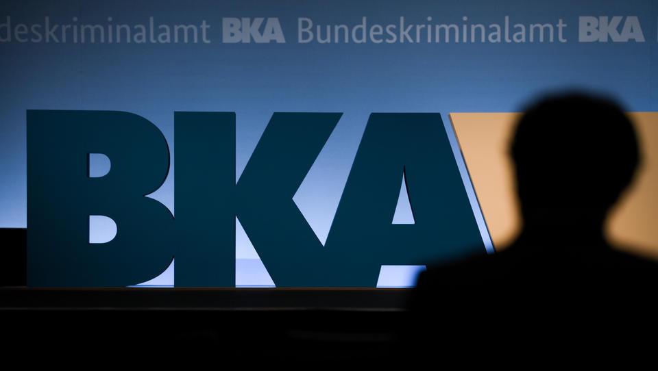 Weihnachtsmarkt-Anschlag in Berlin: Mail-Mitschnitte werfen sonderbares Licht auf BKA-Beamten