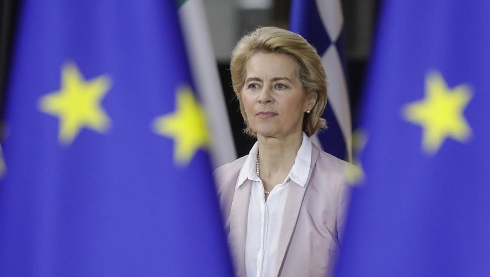 Neuer Fonds außerhalb von EU-Recht: Brüssel will mehr Partner in Afrika mit Waffen ausrüsten