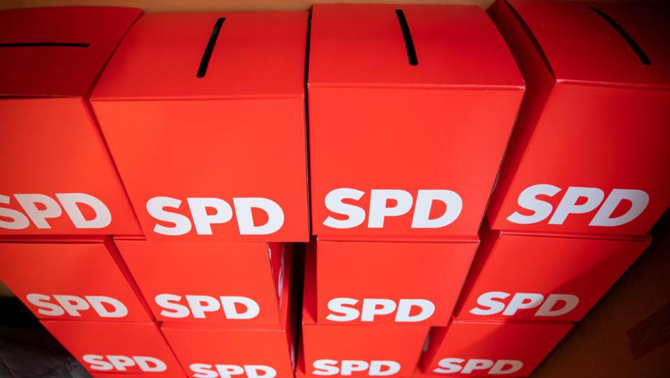 Der Bürger-Verrat der Sozialdemokraten führte zum Aufstieg der Nationalisten in Europa