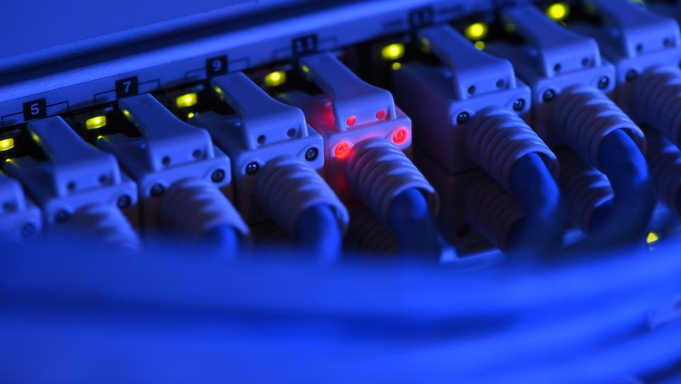 Corona-Krise: Mittelstand treibt die digitale Transformation voran
