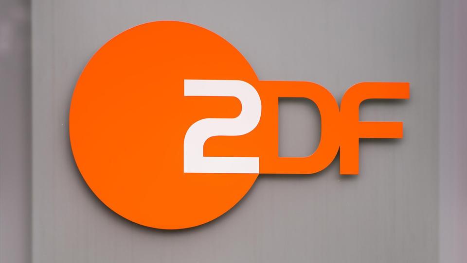 """ZDF-Sendung: """"Maskenpflicht gleich doppelt sinnvoll. Schützt vor Keimen, trainiert die Lunge"""""""