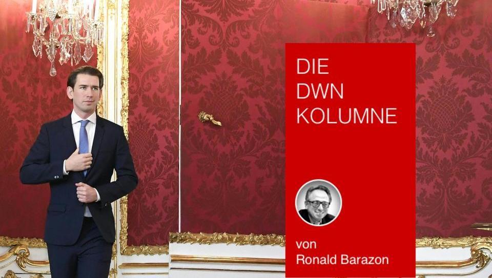 Österreich: Europas Labor für die Abschaffung der Marktwirtschaft