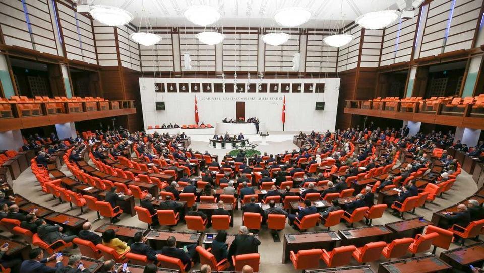 Türkei diskutiert über Wiedereinführung der Todesstrafe