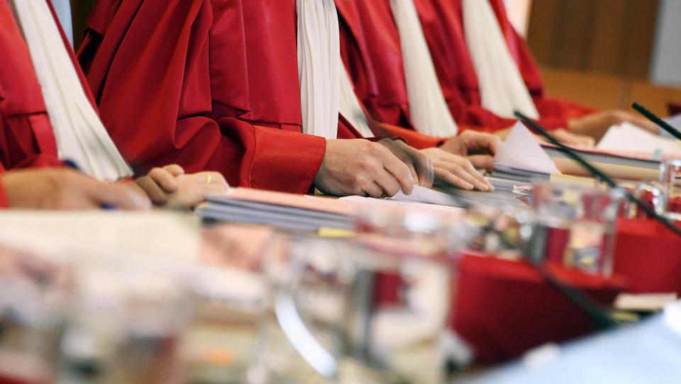 Hartz IV: Warum das Bundesverfassungsgericht harte Sanktionen verbietet