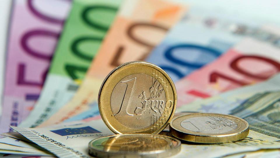 IW-Chef Hüther warnt Bundesregierung vor Reichensteuer