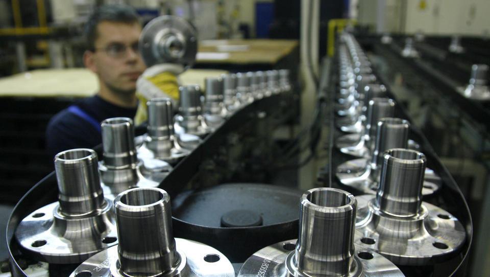 Autozulieferer Ifa streicht Hunderte Jobs wegen Corona-Krise