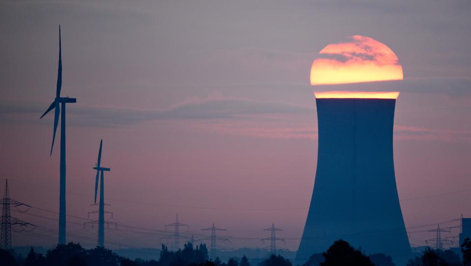 Das steht im umstrittenen Gesetz zum Kohle-Ausstieg