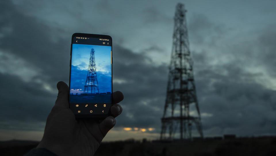Machtkampf um Huawei: Auswärtiges Amt tritt gegen Kanzleramt, Innen- und Wirtschaftsministerium an