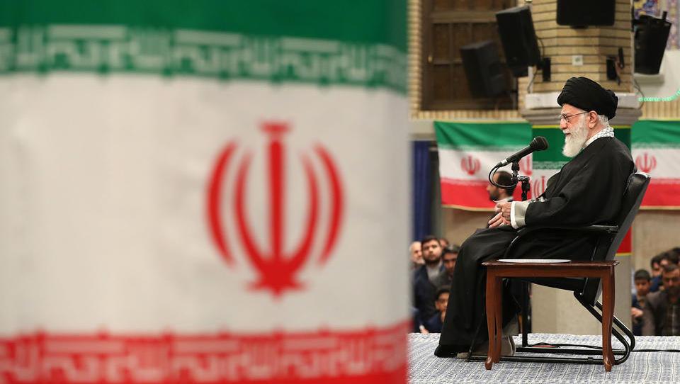 Krieg im Verborgenen? Serie mysteriöser Sabotageakte im Iran reißt nicht ab